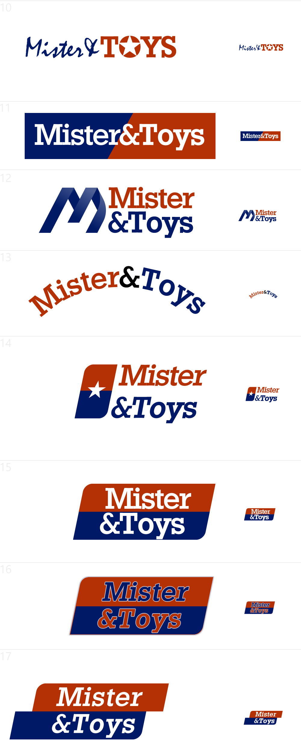Estudo de logotipos 2 8 Estudo de logotipos 2
